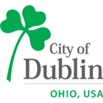 City of Dublin Logo