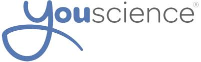 Career Exploration / YouScience